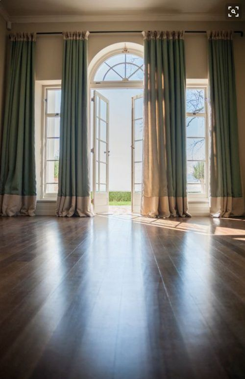 Extra Long Curtains Online? Where to Get Them? – My Decorating Tips