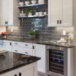 Fabulous Kitchen Backsplash Ideas For a Clean Culinary Experience - Home to Z