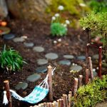 Fairy Garden Ideas: 21 Best DIY Fairy Garden Accessories - Craftsonfire
