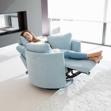Fama Moonrise Chair – miastanza.co.uk
