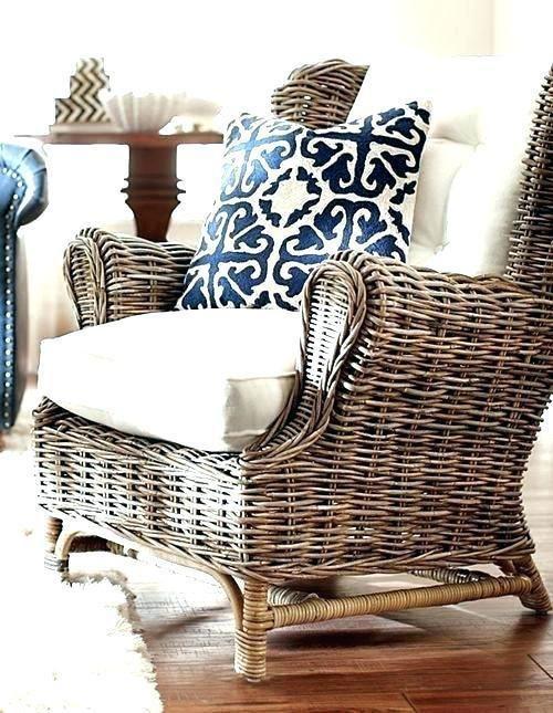 Fascinating Indoor Wicker Furniture Ideas – worldefashion.com/decor