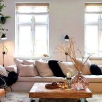 Fast & Easy Living Room Styles & Design Must Haves