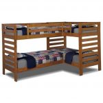 Finest Big Lots Furniture Bunk Beds #1 Bunk Beds Furniture Liquidators - www.hal...