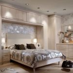 Fitted Bedrooms Furniture - http://www.otoseriilan.com