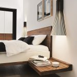 Floating Bed 27 - fancydecors