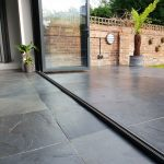 Floor Tiles For Indoor Outdoor