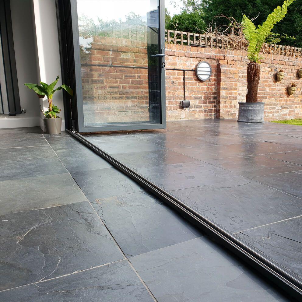Floor Tiles For Indoor Outdoor