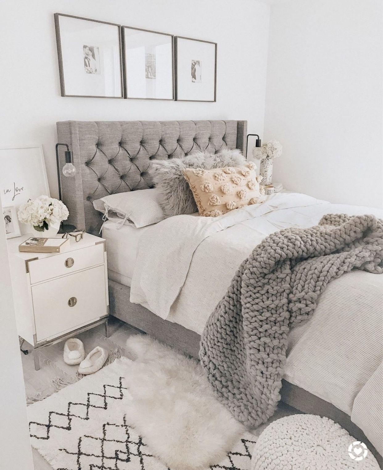 Follow me Angie Caesar on Pinterest for more home decor! #homedecor #homedecorid…