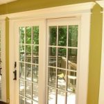 French Patio Doors | Sliding Glass Patio Doors | Timber Sliding Doors 20190725 -...