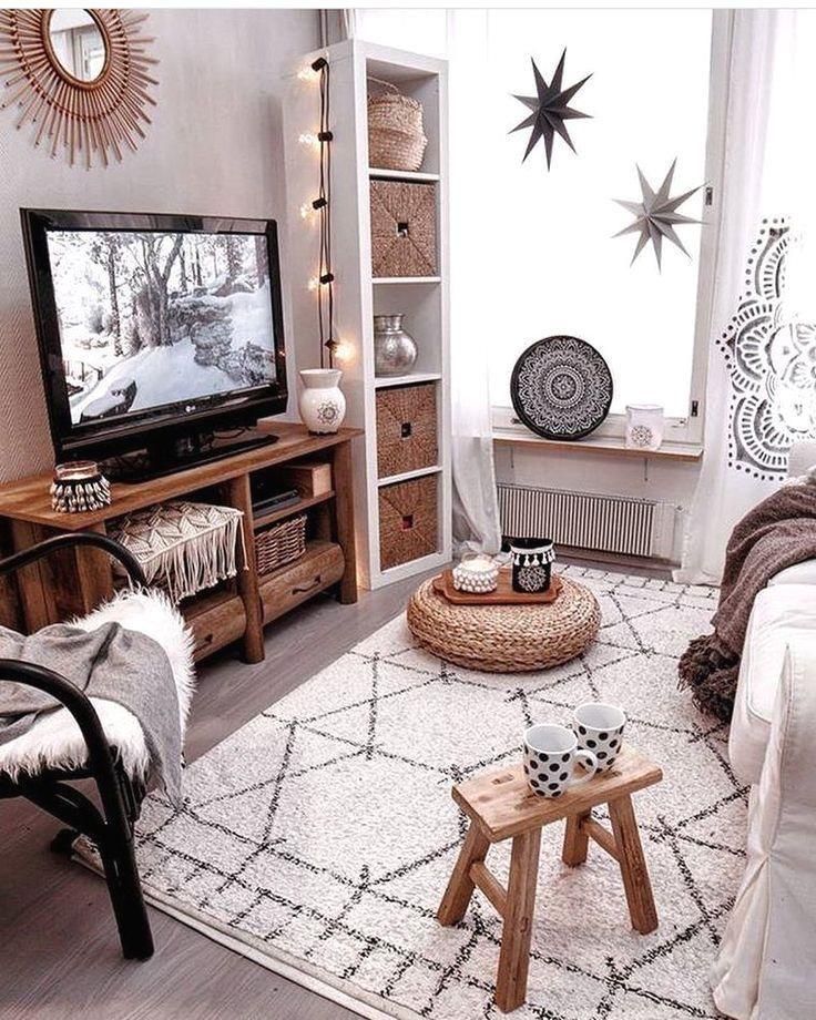 Friendly Furniture Living Room Money #MöbelBandung #WohnzimmerMöbelSets