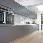 Fully-Fitted Kitchens | LWK Kitchens