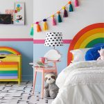 Furnish your kids' rooms with styles the let them dream big. Shop kids' bedr...