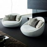 Furniture : Modern And Minimalist Stylish Living Room Design With In Unique Sofa (Furniture : Modern And Minimalist Stylish Living Room Design With In Unique Sofa by Home Trends) design ideas and photos