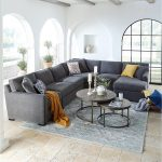 Furniture Radley 4-Piece Fabric Chaise Sectional Sofa, Created for Macy's & Reviews - Furniture - Macy's