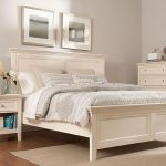 Furniture Sanibel Bedroom Furniture Collection, Created for Macy's & Reviews - Furniture - Macy's