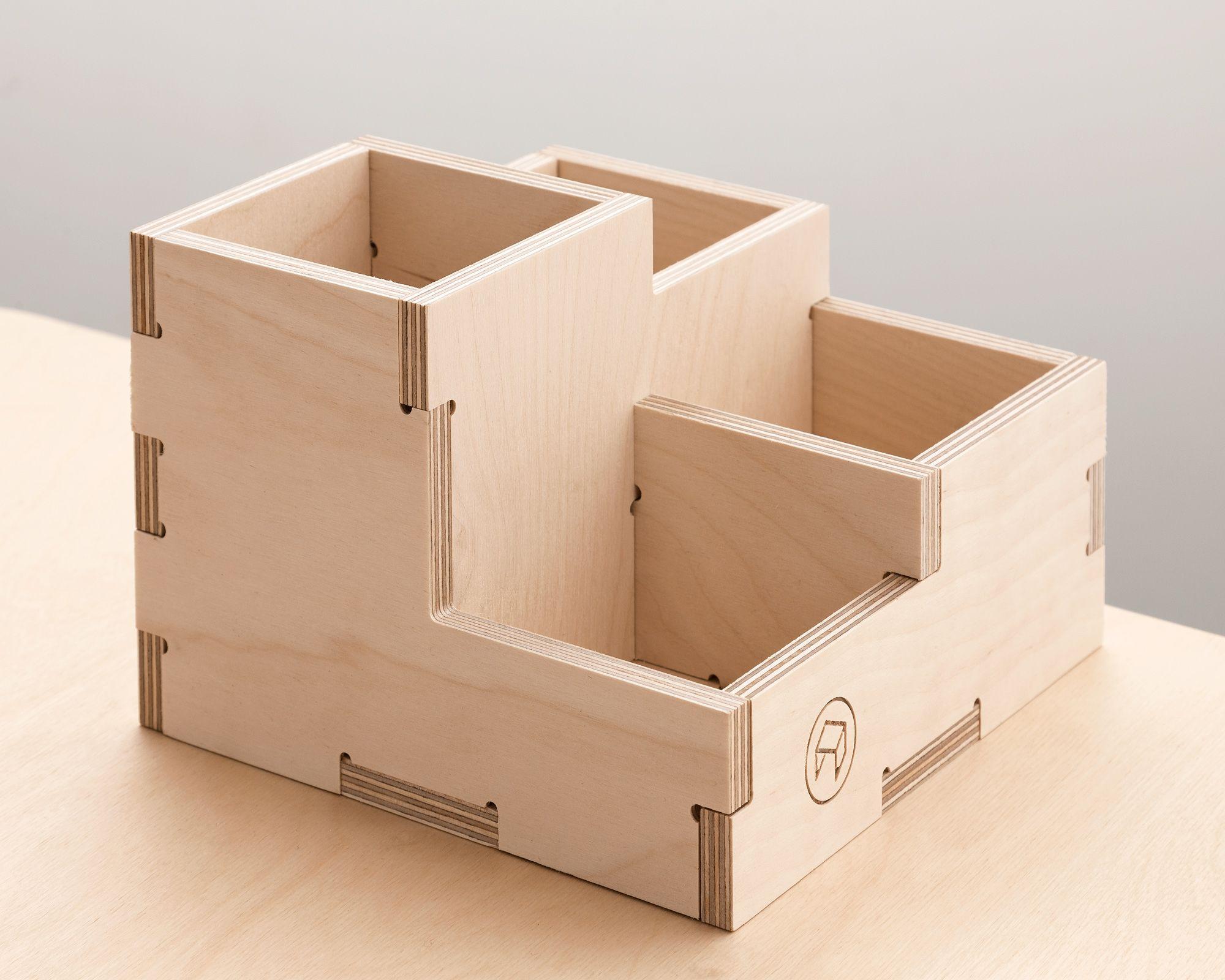 Furniture designed for inspiring workplaces