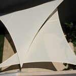 Galerie – Terrasses et salle à manger Alfresco – The Shade Sail Company
