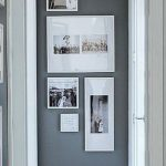Gallery wall decor ideas to show sweet memory 30 - Savvy Ways About Things Can Teach Us