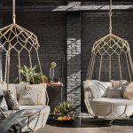 Garden Furniture from Roberti Rattan