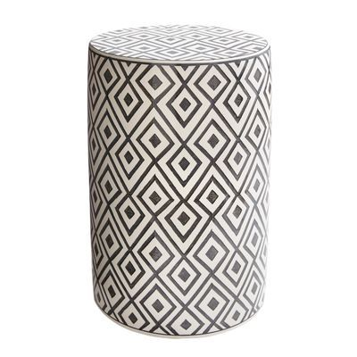Garden Stools | Free Shipping Over $49