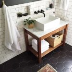 Get the Bathroom You Desired With The Best Vanities and Vanity Tops - Enjoy Your Time