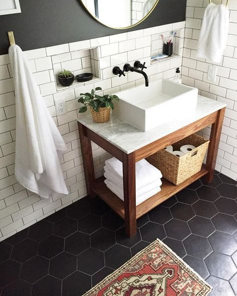 Get the Bathroom You Desired With The Best Vanities and Vanity Tops – Enjoy Your Time