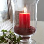Glass Hurricane Lamp #hurricanefoodideas images of hurricane lamps | hurricane l...