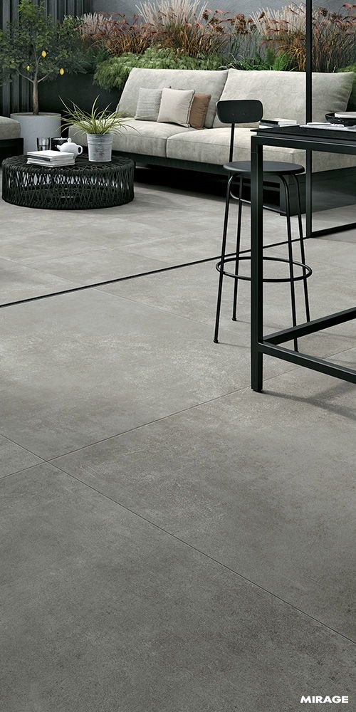 Glocal – Glocal | the new smooth concrete collection