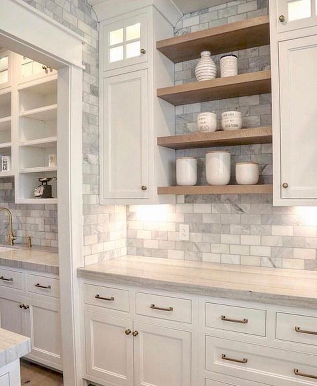 Glorious Kitchen Cupboard Concepts