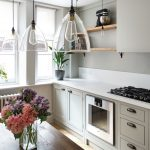 Grey kitchen design ideas: 16 gorgeous schemes