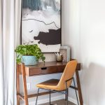 Guest Bedroom Makeover with The Home Depot's New Home Decor Line