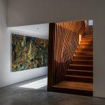 HIDE OUT   Dan Brunn Architecture