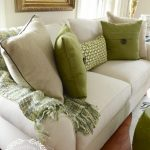 HOW TO BUILD A PILLOW COLLECTION LIKE A PRO! - StoneGable
