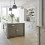 Hand-painted Kitchens | Our Carefully Curated Paint Collections