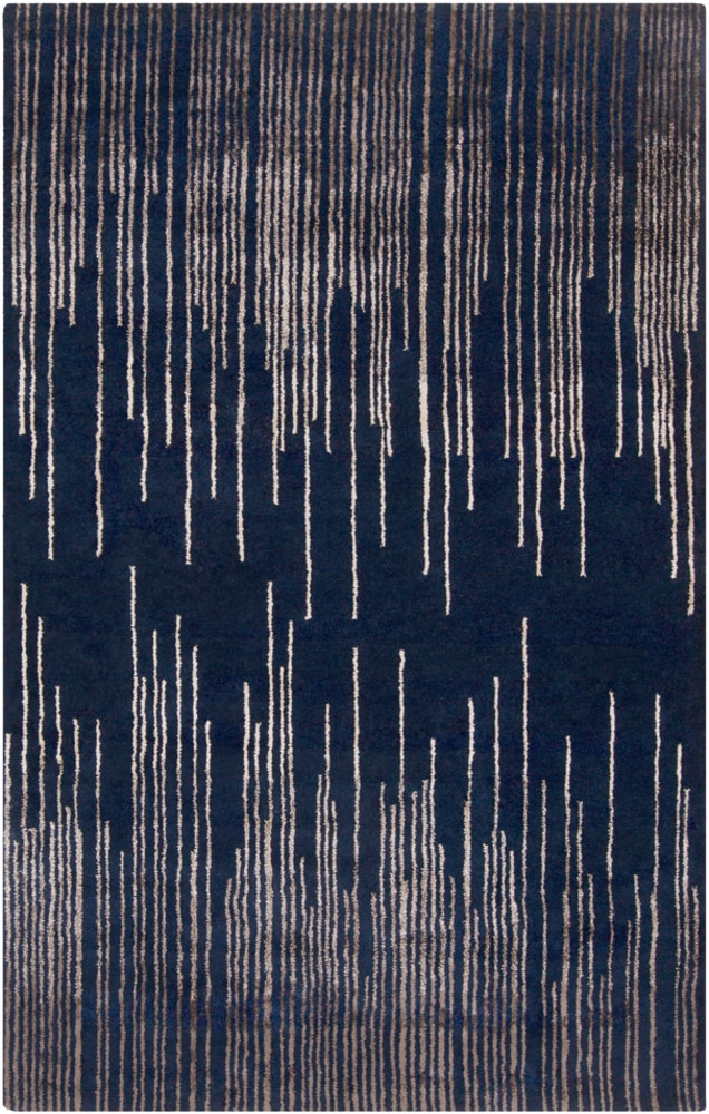 Hassell Area Rug