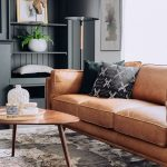 Hello friends. I hope your week has been going well. Hubby was away again and us… - pickndecor.com/furniture