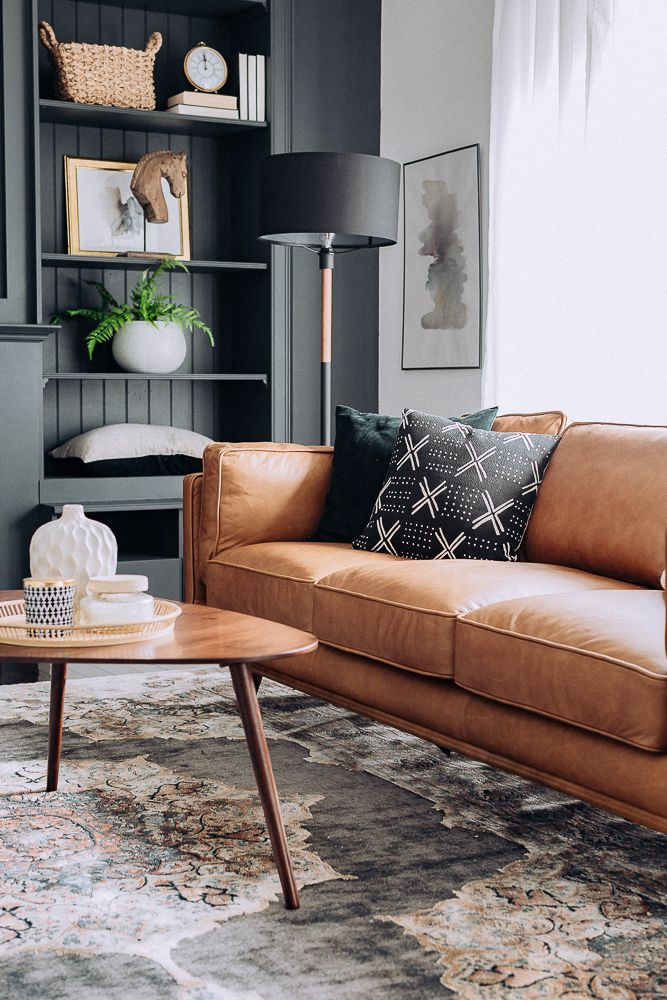 Hello friends. I hope your week has been going well. Hubby was away again and us… – pickndecor.com/furniture