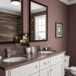 Here Are the Bathroom Paint Colors Designers Absolutely Love