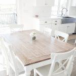 Home - White Lane Decor