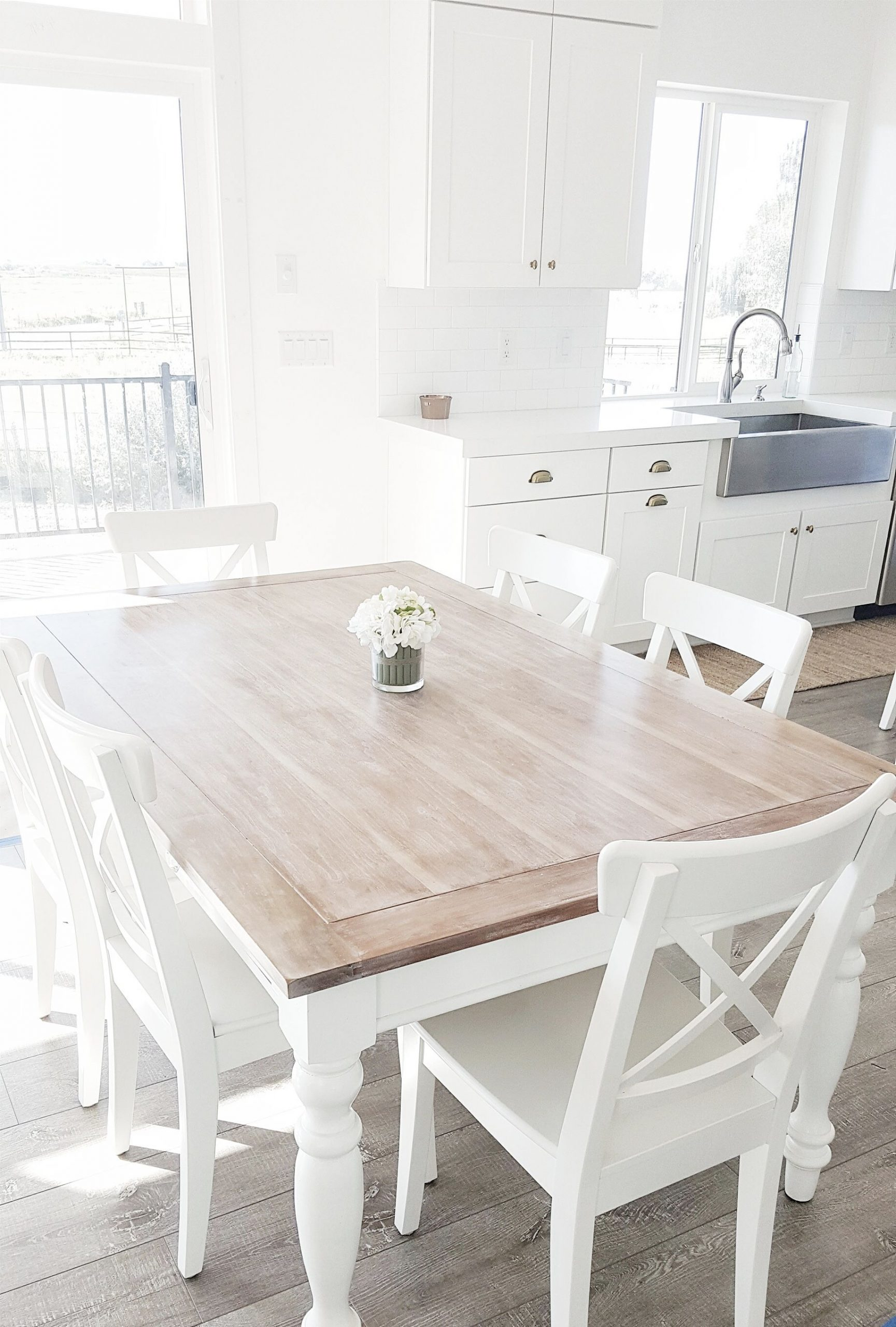 Home – White Lane Decor