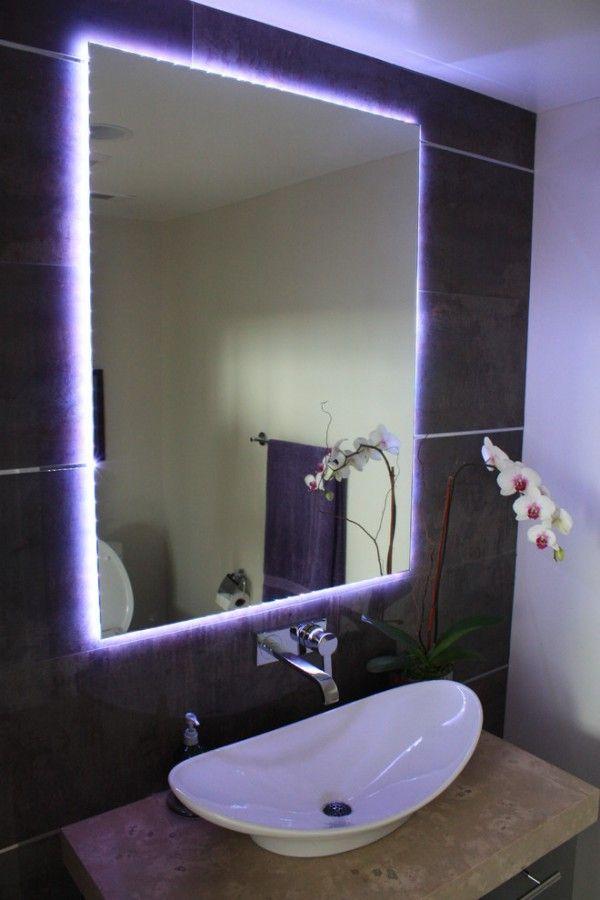 Home lighting: 25 Led lighting ideas – Little Piece Of Me