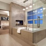 How To Increase Your Bathroom's Charm With The Right Lighting