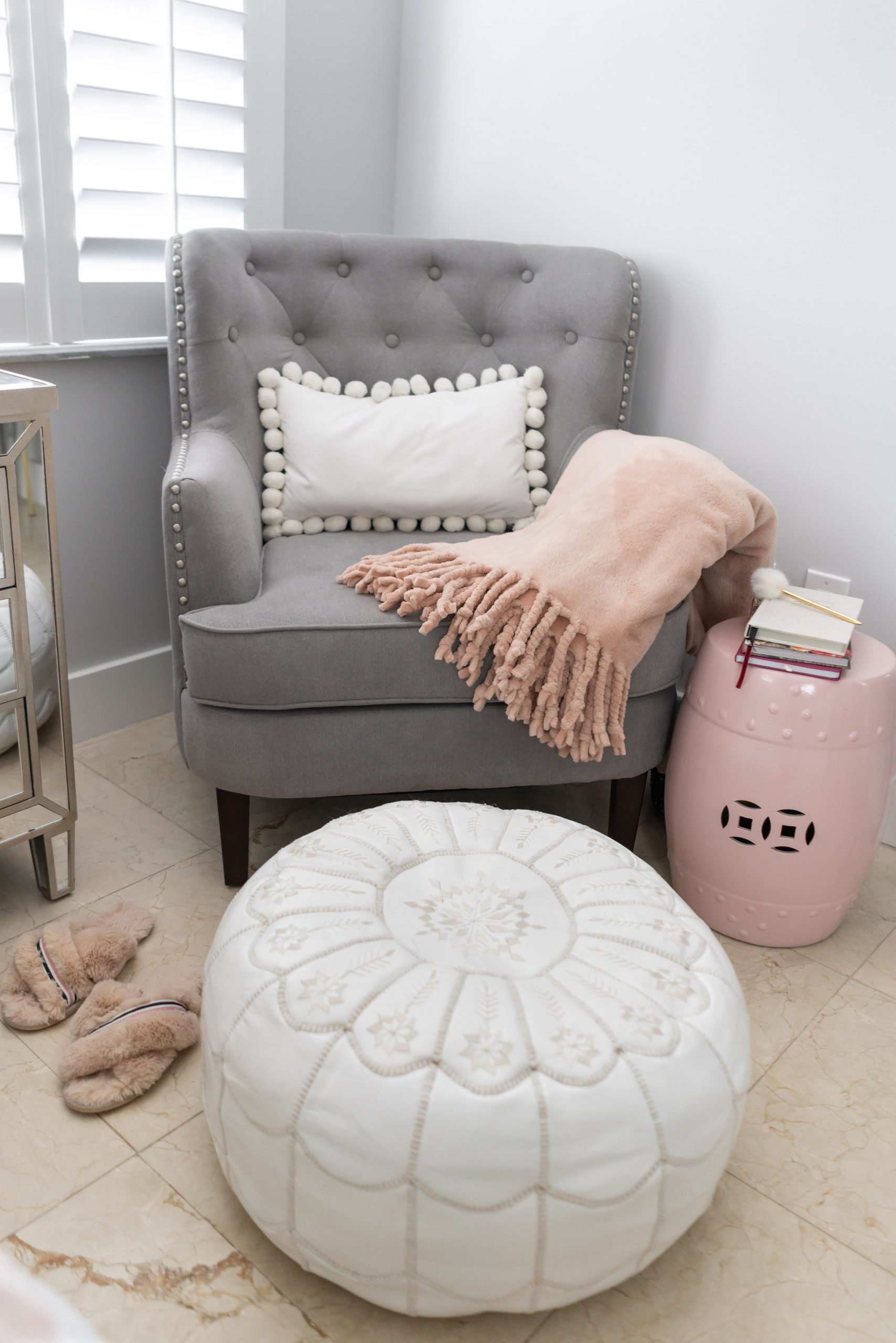 How To Make Your Bedroom Cozy (My 5 Tips) – The – pickndecor.com/furniture