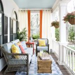 How To Perk Up Your Porch — Opal Design Group