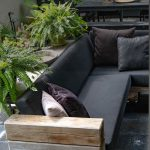 How to Build My Restoration Hardware Sectional.
