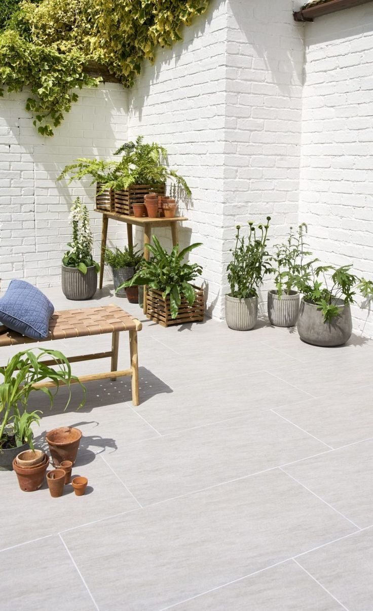How to Choose Outdoor Stone Tiles – worldefashion.com/decor