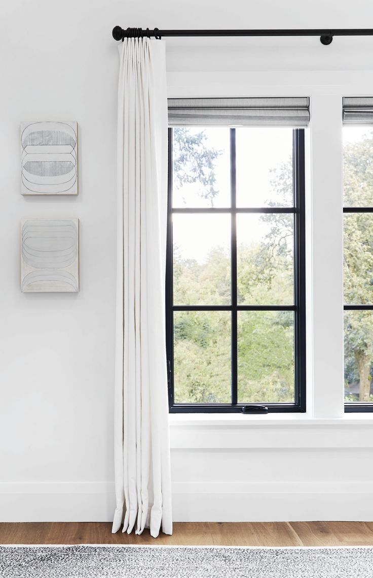 How to Choose Windows for Your Whole House (and What We Did for the Portland House) – Emily Henderson