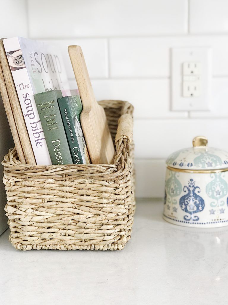 How to Declutter Your Home, Simple Step-by-Step Tips – Jane at Home