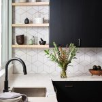 How to: Design a Scandinavian-Inspired Kitchen