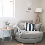 How to Style Your Snuggle® Chair: Three Ways with Jayde.Style